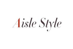 Aisle Style