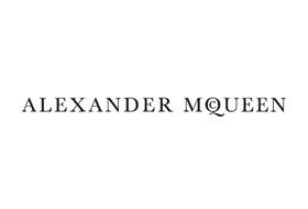 Alex & McQueen