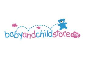 Baby & Child Store