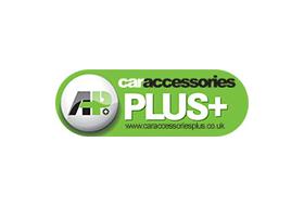 Car Accessories Plus