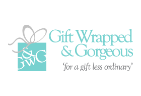 Gift Wrapped & Gorgeous