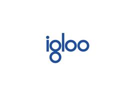 Igloo Kids