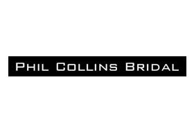 Phil Collins Bridal