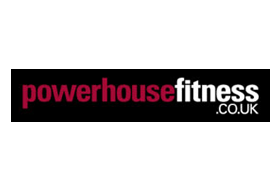 Power House Fitness