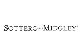 Sottero & Midgley