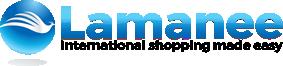 Lamanee Logo